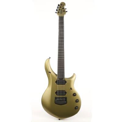 Ernie Ball Music Man Ball Family Reserve John Petrucci Signature Majesty 6