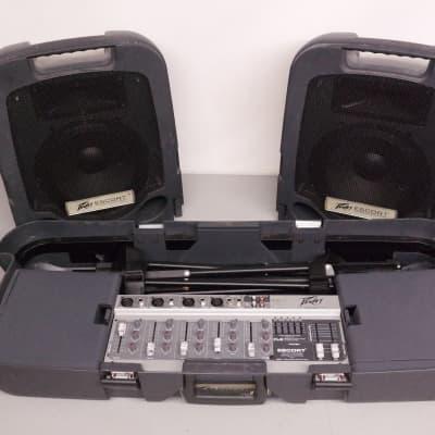 Peavey Encore 150W Portable PA System