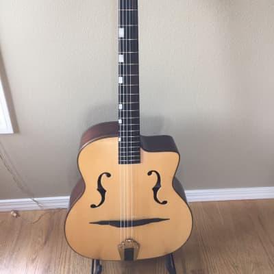 Altamira  M01f for sale