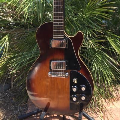 1978 Maya CLS-2 Vintage Electric Guitar MIJ 70s Les Paul Copy for sale