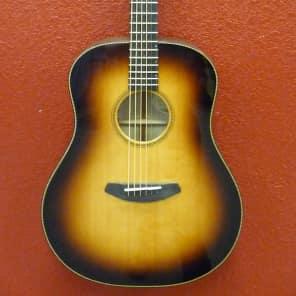 Breedlove Oregon Dreadnought Acoustic Guitar