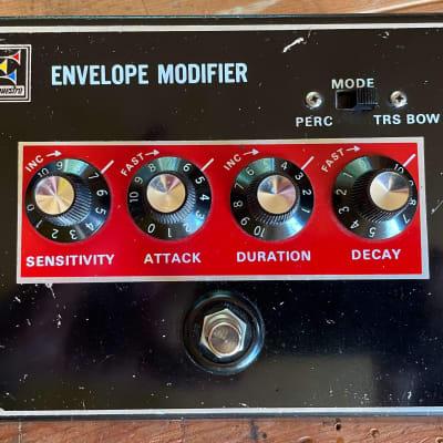 1973 Maestro ME-1 Envelope Modifier, Super Rare Slow Gear Style of Effect for sale