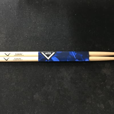 Vater Hickory Fusion Wood Tip Drum Sticks