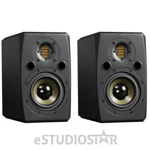 ADAM Audio S1X Active Nearfield Monitors (Pair)