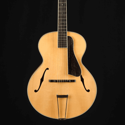 Collings AT-16