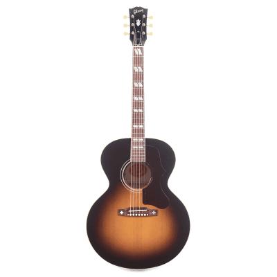 Gibson J-185 Original