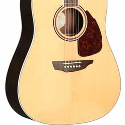 Samick Acoustic guitar for sale