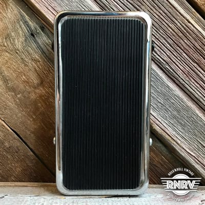 Colorsound Supa Wah Wah for sale