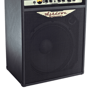 Ashdown RM MAG C115 420 Rootmaster 420W 1x15 Bass Combo
