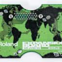 Roland SR-JV80-05 World Expansion Board for Roland JV80
