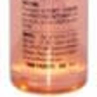 5 Starr Valve Oil Pink