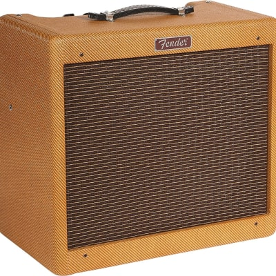 Fender Blues Junior III 15-Watt 1x12