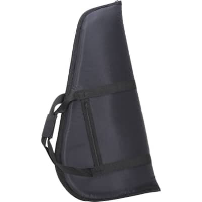 Levy's Leathers Mandolin Gig Bag
