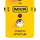 MXR M148 Micro Chorus image