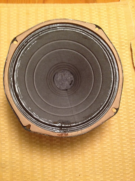 Most Design Ideas Vintage Jensen Speakers Pictures, And Inspiration