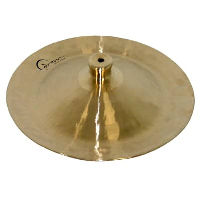 "Dream Cymbals 22"" Lion Series China Cymbal"