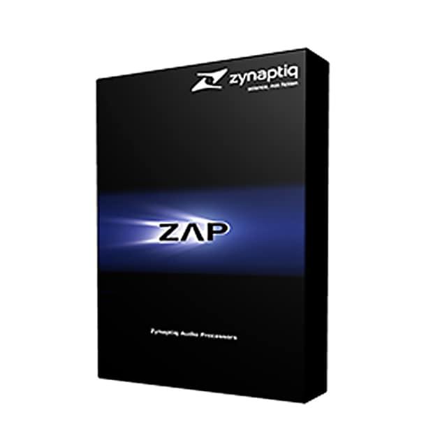 Zynaptiq Zap Bundle image