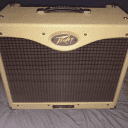 "Peavey Classic 30 II 1x12"" 30-Watt Guitar Combo Amp with Peavey Blue Marvel Speaker 2010 - 2017 Twee"