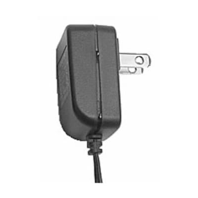 Calrad 45-650-12 12V miniature Power Supply