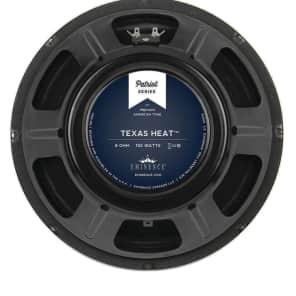 "Eminence Texas Heat-16 12"" 150-Watt 16 Ohm Replacement Speaker"