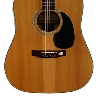 Canora Acoustic Guitar for sale