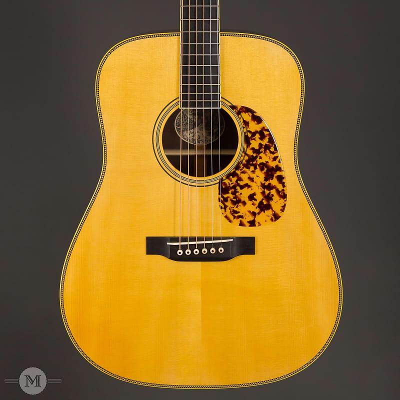 collings guitars 2007 cw brazilian adirondack varnish reverb. Black Bedroom Furniture Sets. Home Design Ideas