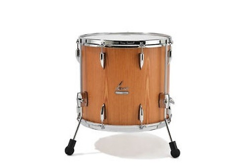 Sonor Vintage 14x12 Floortom Vintage Natural