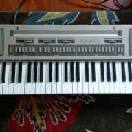 Casio Casiotone 610 CT-610  1980s