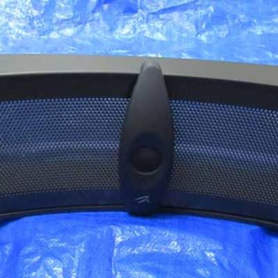 Martin Logan Cinema i Electrostatic Hybrid Center Channel Speaker