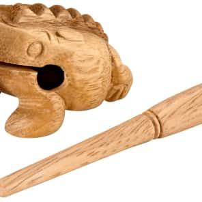 Garnier-Thiebaut 25496 LIGNE Serviette Eponge Viscose de Bambou//Coton Ardoise 100 x 50 cm
