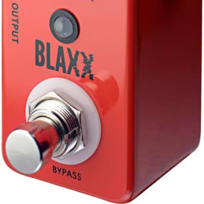 Blaxx BX-Delay
