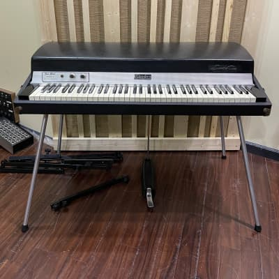 Rhodes Mark I Stage Electric Piano