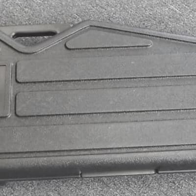 Peavey Chainsaw Case  T15