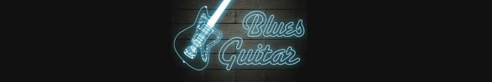Bluesguitar & Co.