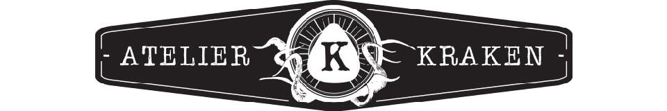 Atelier Kraken