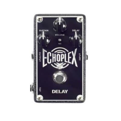 Dunlop EP103 Echoplex Delay Pedal for sale