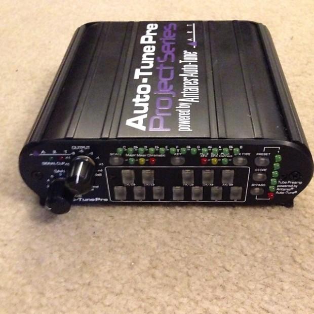Auto Tune Microphone Software Freeiryellow