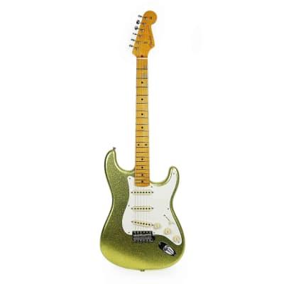 Fender Custom Shop '50s Reissue Stratocaster Closet Classic
