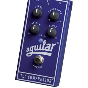 Aguilar TLC Compresseur - guitare for sale