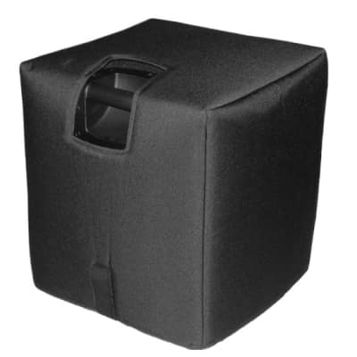 Tuki Padded Cover for Trace Elliot ELF 1x10 Cabinet (trac026p)