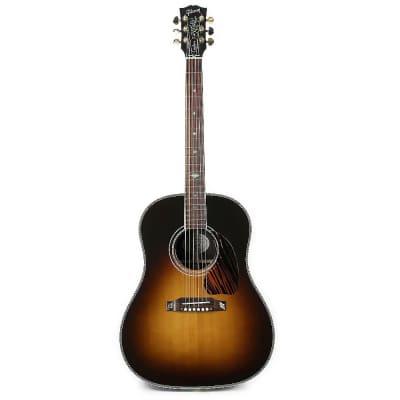 Gibson J-45 Custom 2009 - 2017