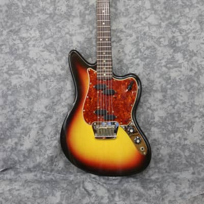 Fender Electric XII 1966 for sale
