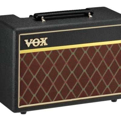 Vox PF10 Pathfinder