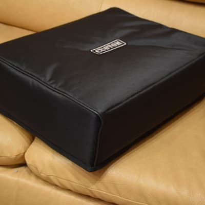 Custom padded cover for Pioneer DDJ SZ / ddj-sz