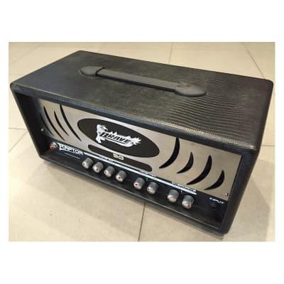 BRAVE Raptor 50 Black - 50w for sale