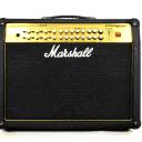Marshall  AVT 275 Combo