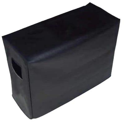 Black Vinyl Amp Cover forKorg Bx3 Keyboard Top (korg002)