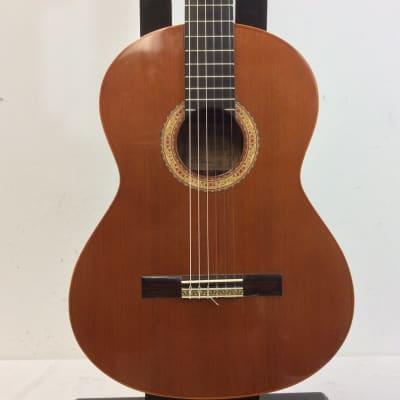 Alvarez Yairi CY116 Nylon String Acoustic Guitar for sale