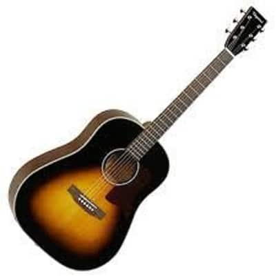 Tanglewood TW40 SD VSE for sale