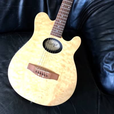 OLP  Music Man Acoustic Electric for sale